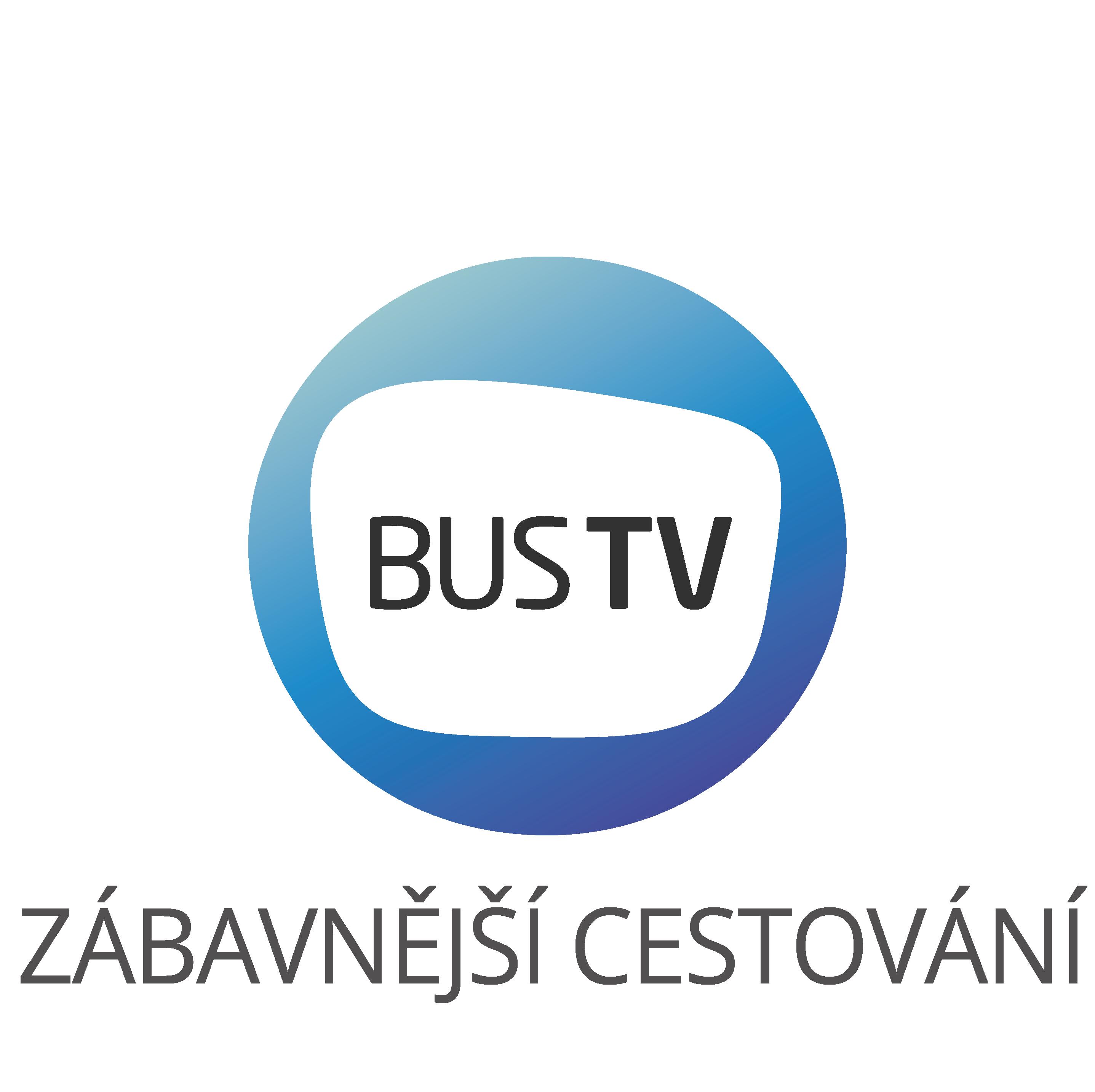 BUS TV logo_claim_OUTDOOR